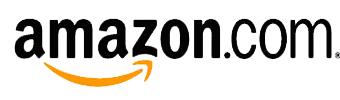 amazon logo png Book