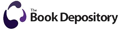 book depo Book