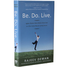 book freebies 2 Freebies BeDoLive Extracts