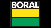 boral png e1457770941416 Home