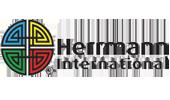 hermann Home