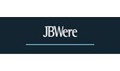 jbwere Home