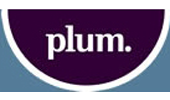 plum Home