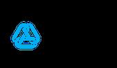 qbe insurance logo 1 Home