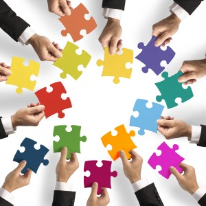 shutterstock 148295003 300x300 6 stages to co creation in groups