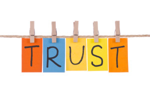 shutterstock 67084951 300x200 How to build deep trust in your team?